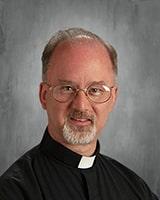 Rev. John Potaczek